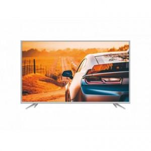 Телевизор Erisson 32FLEA97T2SM в Лучевом фото