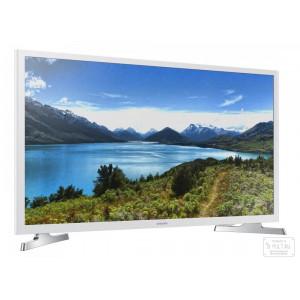 Телевизор Samsung UE32N4510 Smart TV в Лучевом фото