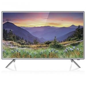 Телевизор BBK 32LEX-7127/T2C Smart в Лучевом фото