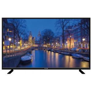 Телевизор Hyundai H-LED24F401BS2 Black в Лучевом фото