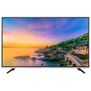Телевизор Hyundai H-LED 32ET1001 в Лучевом фото