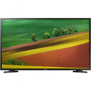 Телевизор Samsung UE32N4500 в Лучевом фото