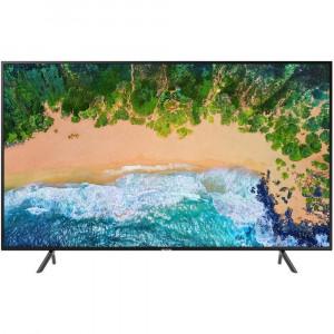 Телевизор Samsung UE43RU7100 в Лучевом фото