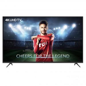 Телевизор TCL L55P65US 4K Ultra HD Smart в Лучевом фото