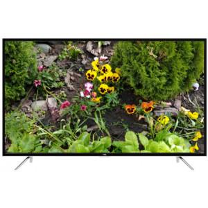 Телевизор TCL L50P65US 4K Ultra HD Smart в Лучевом фото