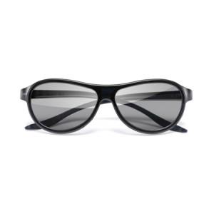 Очки для LG Cinema 3D LED LCD телевизора 2 шт. в Лучевом фото
