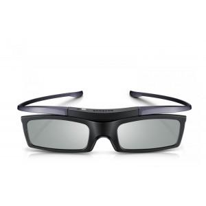 Очки для 3D Samsung SSG-5100GB 4 шт. в Лучевом фото